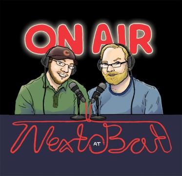 NextAtBat_800Web