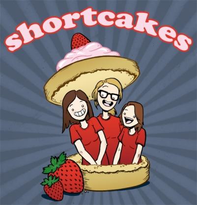 ShortcakesSquareTextWEB