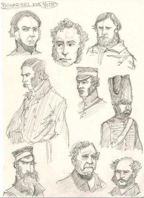 Crimean Bros