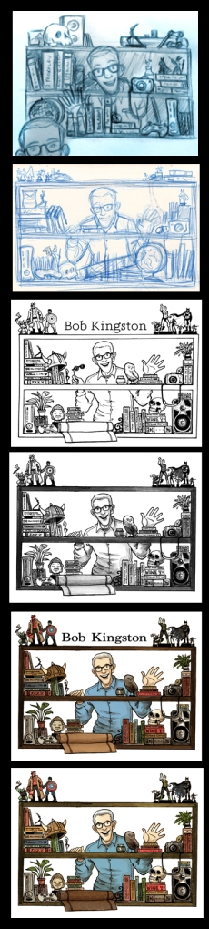 Bob-Process