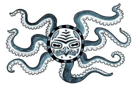 OctopusKing