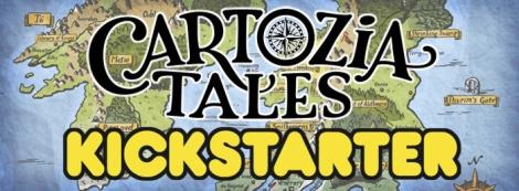 KickstarterEventHeader