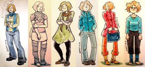 OutfitBanner
