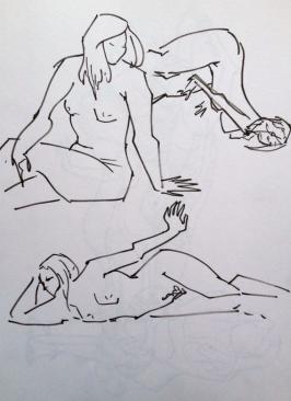 Gestures3