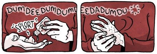 LuWide3