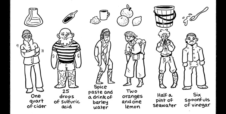 scurvybanner