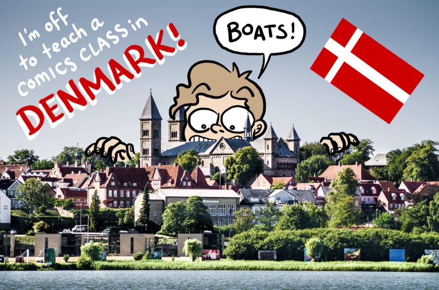 DenmarkBanner