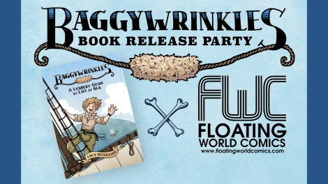 Baggywrinkles-Event-Cover-Photo